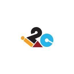 i2c logo