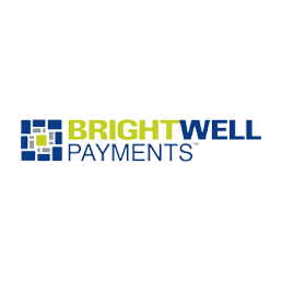 Bright Well Payments logo