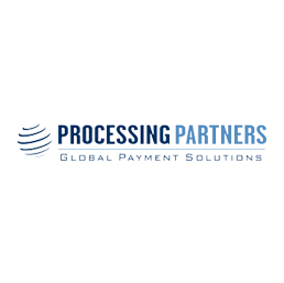 Processing Partners logo