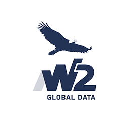 W2 logo