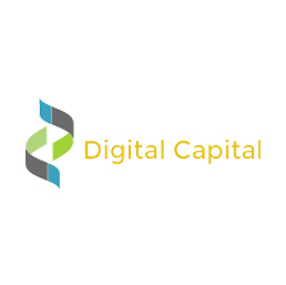 Digital Capital logo