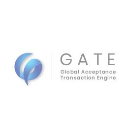 GATE 3 logo