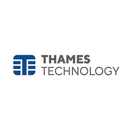 Thames Technology logo