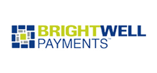 Brightwell Paymentswell logo
