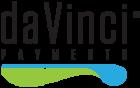 Da Vinci Payments logo