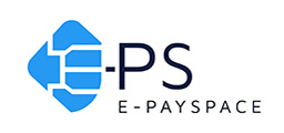E-Payspace logo