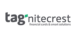 TagNitecrest logo