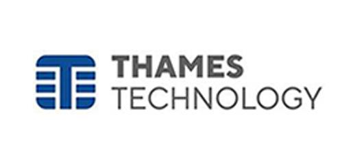 Thames Technology logo