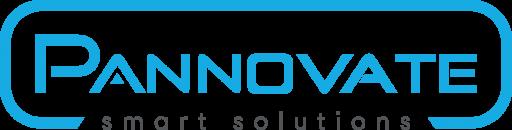 Pannovate logo