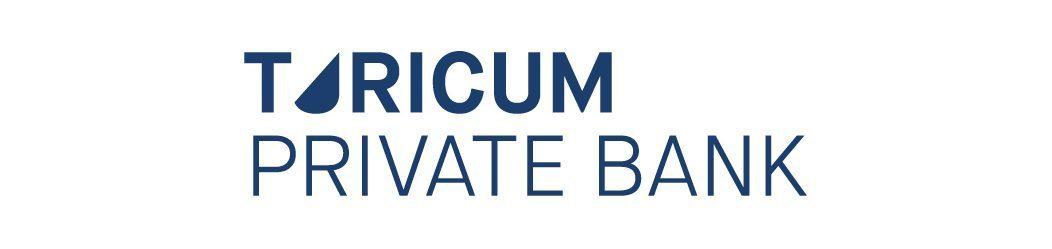 Turicum logo