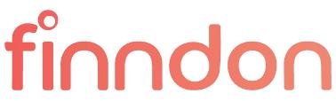Finndon logo