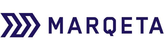 Marqeta logo